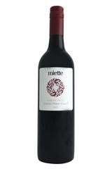 Buy Online Spinifex 'Miette' GCM 2015