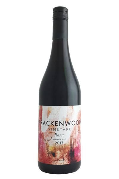 Brackenwood Rosso 2017