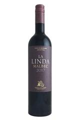 Buy Online Luigi Bosca 'La Linda' Malbec 2017