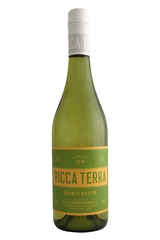 Buy Online Ricca Terra Farms 'Bronco Buster' 2018