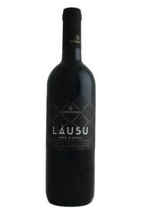 Buy Online Constantino 'Lausu' Nero d'Avola 2015