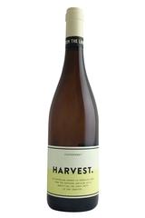 Buy Online Unico Zelo 'Harvest' Chardonnay 2017