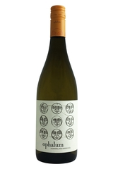 Buy Online Paco and Lola 'Ophalum' Albariño 2017