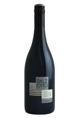 Buy Online Dal Zotto Cuore del Re 2016