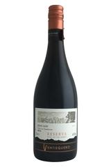 Buy Online Vino di Ventisquero Reserva Pinot Noir 2017