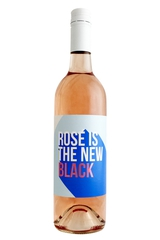 Buy Online Rosé is the New Black 2018
