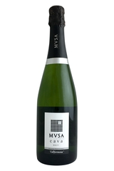 Buy Online Vallformosa 'MVSA' Cava NV