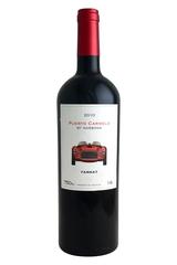 Buy Online Narbona 'Puerto Carmelo' Tannat 2010