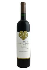 Buy Online Mauricio Lorca 'Opalo' Cabernet Sauvignon 2009