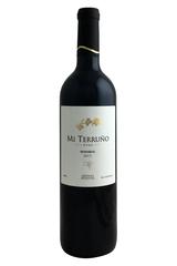 Buy Online Mi Terruno Bonarda 2017