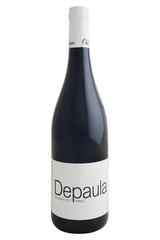 Buy Online Ponce 'Depaula' Monastrell 2017