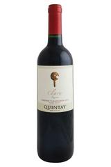 Buy Online Vina Quintay 'Clava' Cabernet Sauvignon 2012