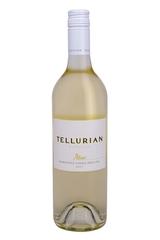 Buy Online Tellurian 'Blanc' 2017