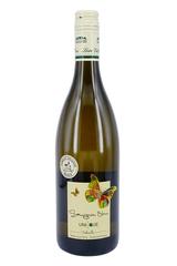 Buy Online Domaine de Salvard 'Unique' Sauvignon Blanc 2016