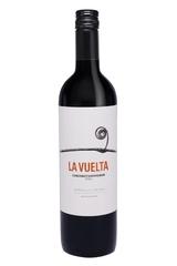 Buy Online Bodega La Rural 'La Vuelta' Cabernet Sauvignon 2015